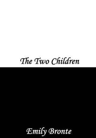 The Two Children