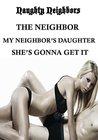 Naughty Neighbors