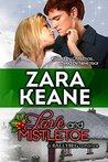 Love and Mistletoe by Zara Keane