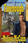 Farenough (Strangers Book 2)