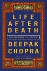Life After Death:...