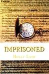 Imprisoned (The Vampire's Heart Book 4)