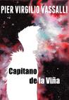 Capitano de la Viña