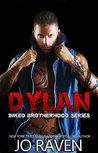 Dylan by Jo Raven