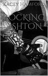 Rocking Ashton (Rocking #4)