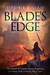 Blade's Edge (Chronicles of...
