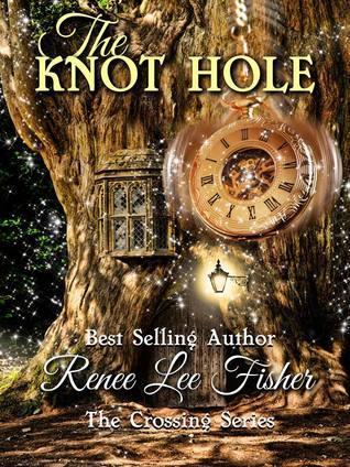 the-knot-hole
