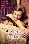 A Festive Treat (Treats to Tempt You, #5)