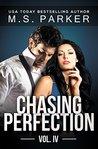 Chasing Perfectio...