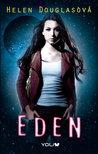 Eden by Helen  Douglas