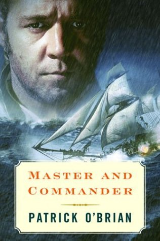 master-and-commander