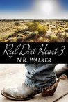 Red Dirt Heart 3 (Red Dirt Heart Series)