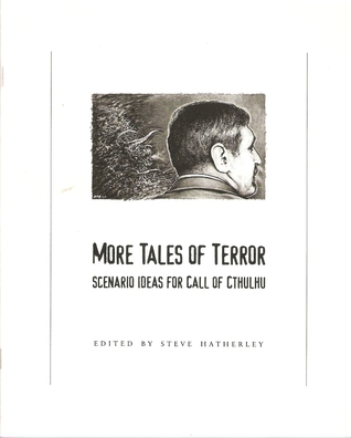 More Tales of Terror
