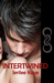 Intertwined by Jerilee Kaye