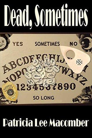 dead-sometimes-a-jason-callahan-mystery-the-jason-callahan-psychic-detective-series-book-2