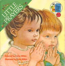 little-prayers-look-look