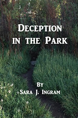 Deception in the Park (Steeple Point #4)