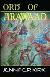 Orb of Arawaan