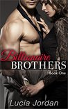 Billionaire Brothers