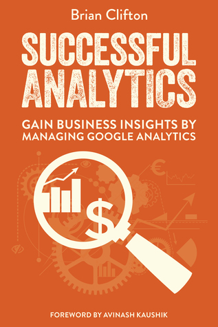 Successful Analytics Ebook 1 Gain Business Insights By