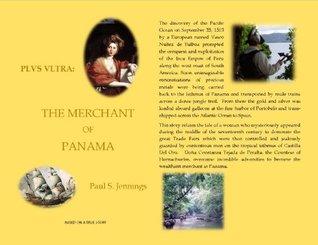 PLVS VLTRA: The Merchant of Panama