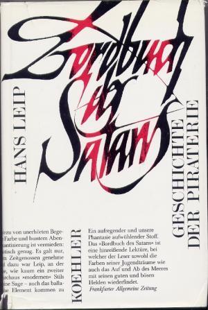 bordbuch-des-satans-geschichte-der-freibeuterei