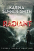 Radiant (Towers Trilogy, #1)