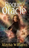 Rogue Oracle (Oracle, #2)