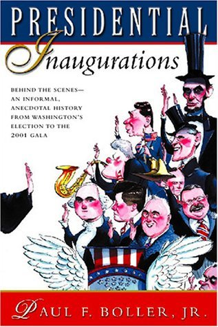 presidential-inaugurations