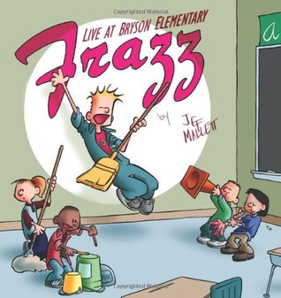 frazz-live-at-bryson-elementary