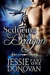 Seducing the Dragon: Part 1 (Stonefire Dragons, #2 part 1 of 4)