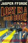 Lost in a Good Book (Thursday Next, #2)
