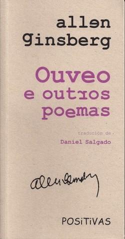 Ouveo e outros poemas