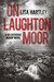 On Laughton Moor (DS Catherine Bishop, #1)