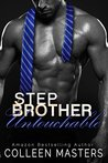Stepbrother Untouchable by Colleen Masters
