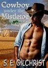 Cowboy under the Mistletoe: An Australian Outback Romance