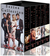 Couples & Lovers Series Collection by Anastasia  Rose