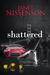 Shattered (Inevitable, #3)