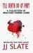 Till Death Do Us Part by J.J. Slate