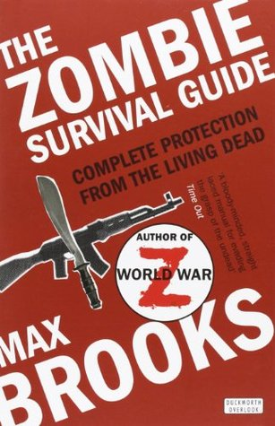 The zombie survival guide recorded attacks online dating