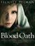 Blood Oath (The Janna Chronicles, #1)