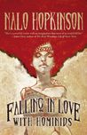Falling in Love w...