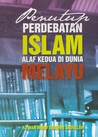 Penutup Perdebatan Islam Alaf Kedua Di Dunia Melayu