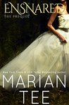 Ensnared by Marian Tee