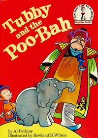 tubby-and-the-poo-bah