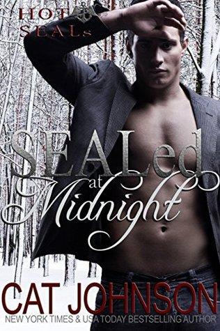 SEALed at Midnight(Hot SEALs 3) EPUB