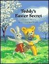 teddy-s-easter-secret