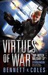 Virtues of War
