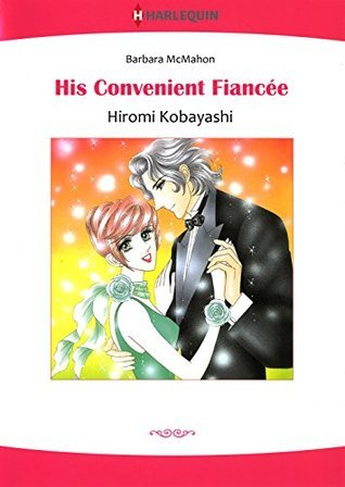 His Convenient Fiancee
