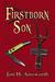 Firstborn Son
